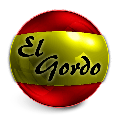 ElGordo Lotto