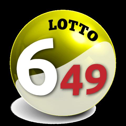 elgordo-online - german lotto logo