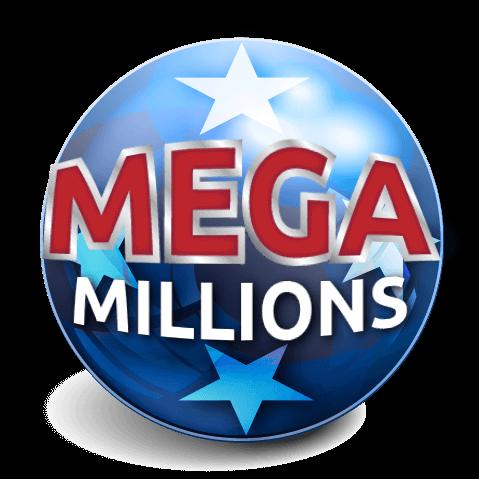 elgordo-online - megamillions logo