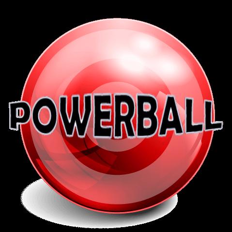elgordo-online - powerball logo