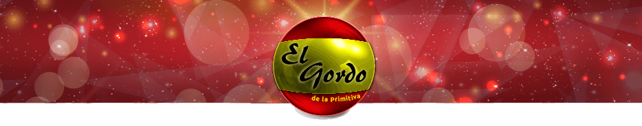 elgordo-online - main banner