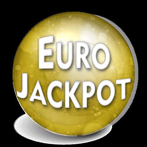 elgordo-online - eurojackpot logo