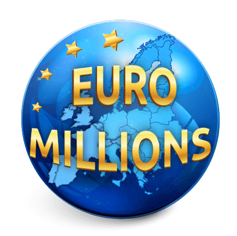 elgordo-online - euromillions logo